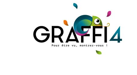 Graffi4